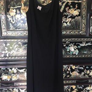 Anne Klein dress
